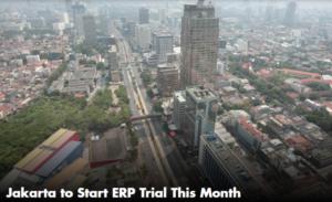Jakarta Berbenah dengan Teknologi ERP_2
