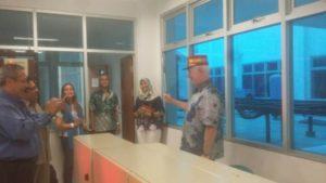 Mr. Frans Mencoba Semboyan 2A