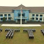 Bombardier Jajaki Kerjasama di Bidang Perkeretapian dengan Sekolah Tinggi Transportasi Darat